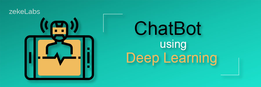 Chatbots using Deep Learning-training-in-singapore-by-zekelabs