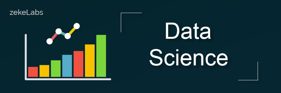 Data Science-training-in-singapore-by-zekelabs