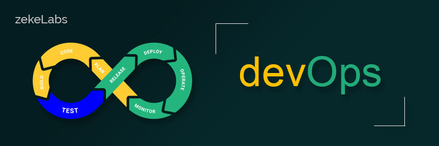 DevOps-training-in-singapore-by-zekelabs