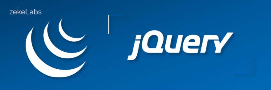 jQuery-training-in-singapore-by-zekelabs