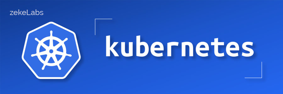 Kubernetes Administration-training-in-singapore-by-zekelabs