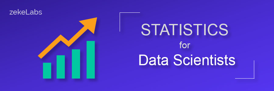 Statistics for Data Scientists-training-in-singapore-by-zekelabs